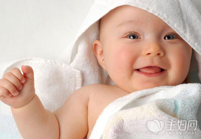 【婴儿老是打嗝怎么回事啊】婴儿老是打嗝怎么回事 婴儿老是打嗝怎么办