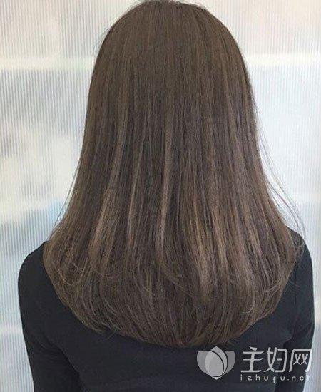 发型8.jpg