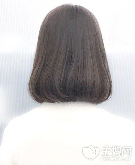 发型7.jpg