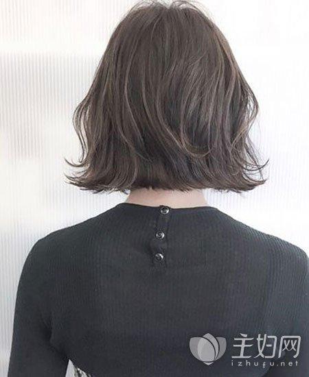 发型6.jpg