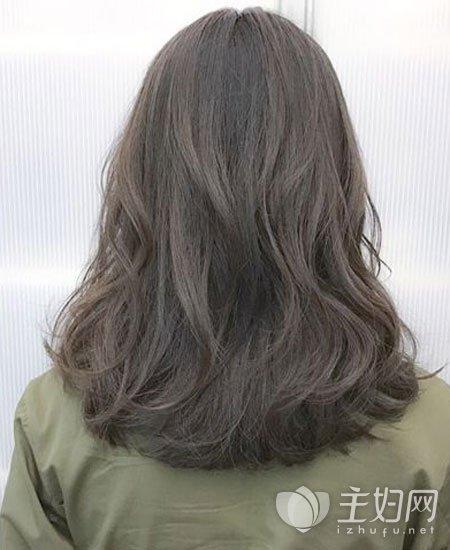 发型5.jpg