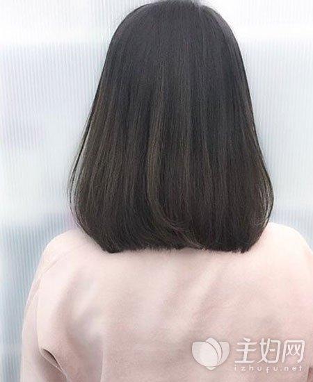 发型4.jpg