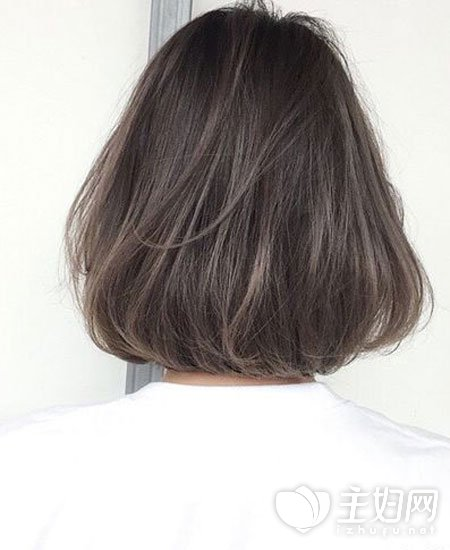发型3.jpg