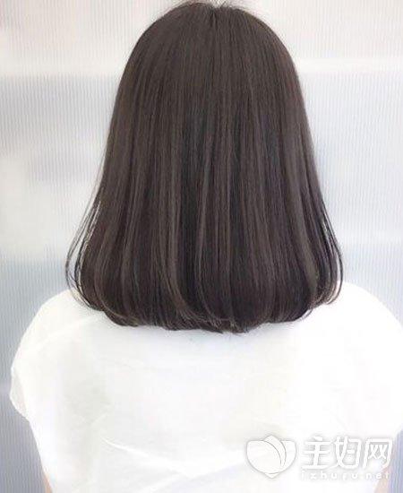 发型2.jpg