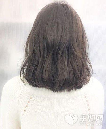 发型1.jpg