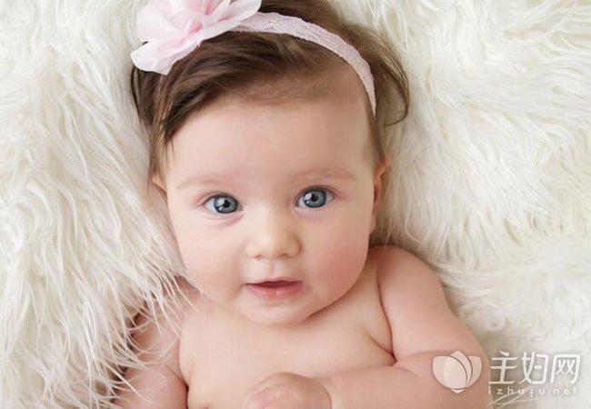 三个月宝宝缺钙的表现_宝宝早期缺钙的表现 宝宝早期缺钙怎么补
