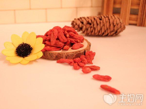 女的肾虚的症状有哪些_女人肾虚吃什么好 适合冬季吃的7种补肾食物