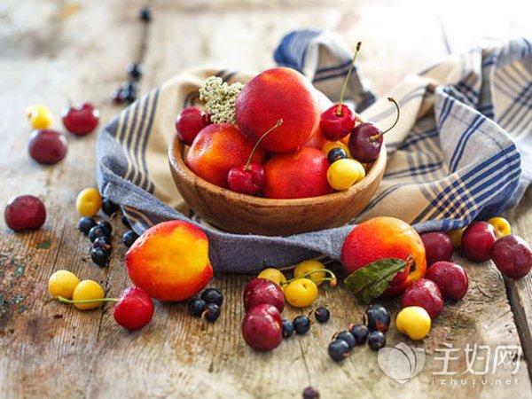 孕妇吃什么水果好|冬天吃什么水果好 7种水果煮着吃补水降火还减肥