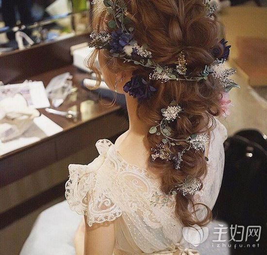 新娘8.jpg