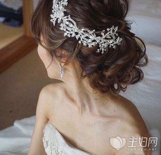 新娘6.jpg