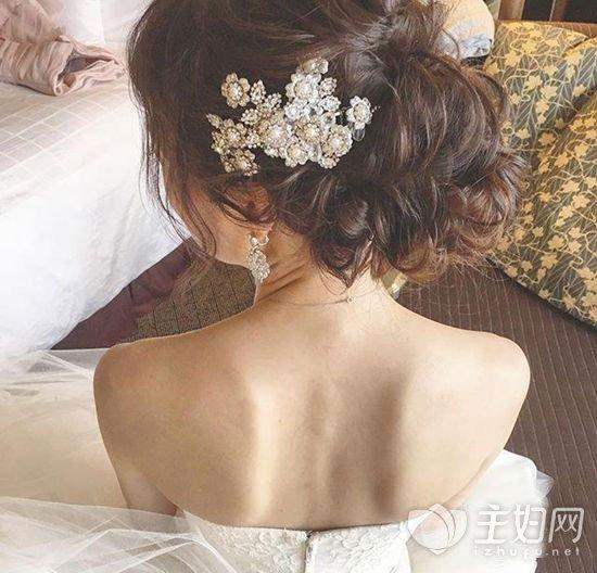新娘4.jpg