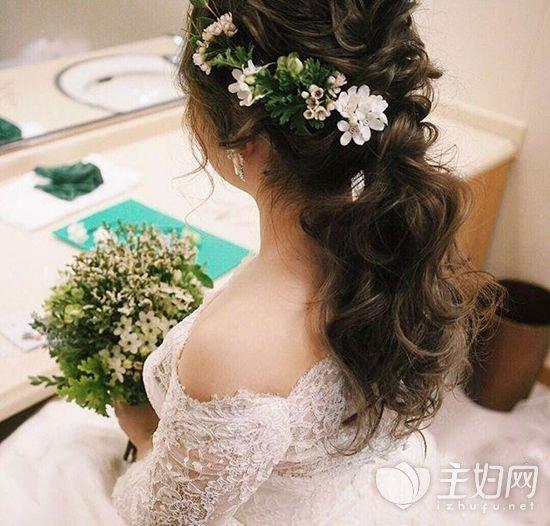 新娘3.jpg