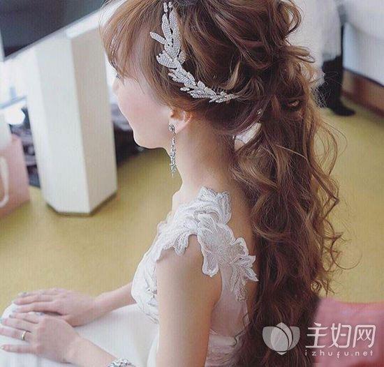 新娘1.jpg