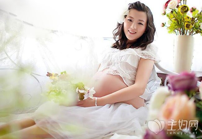 怀孕19周肚子抽疼正常吗|怀孕19周肚子抽疼正常吗 怀孕19周肚子抽疼怎么回事需要治疗吗