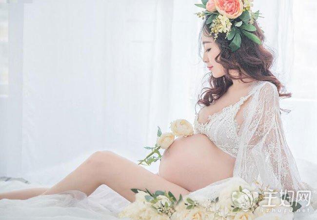 [千纤草丝瓜水孕妇可以用]孕妇用丝瓜水有影响吗 孕妇怎么用丝瓜水需要注意什么