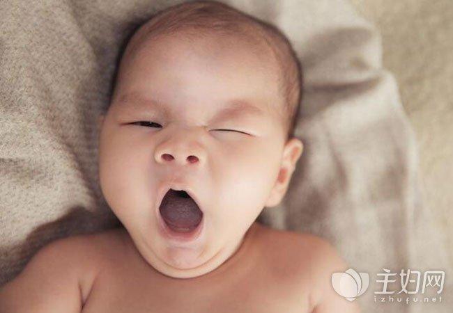 新生儿湿疹可以用郁美净吗|新生儿湿疹用郁美净有用吗 新生儿湿疹怎么如何缓解