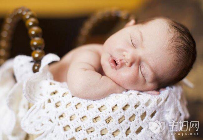 【婴儿睡觉呼吸急促怎么回事】婴儿睡觉呼吸急促正常吗 婴儿睡觉呼吸急促怎么回事需要治疗吗