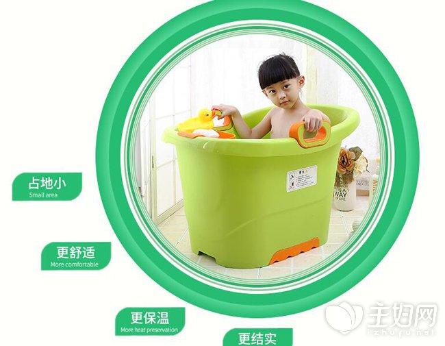 【婴儿浴盆怎么选】小哈伦婴儿浴盆怎么样 小哈伦婴儿浴盆多少钱