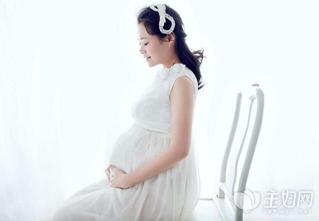 孕妇做糖筛前的注意事项