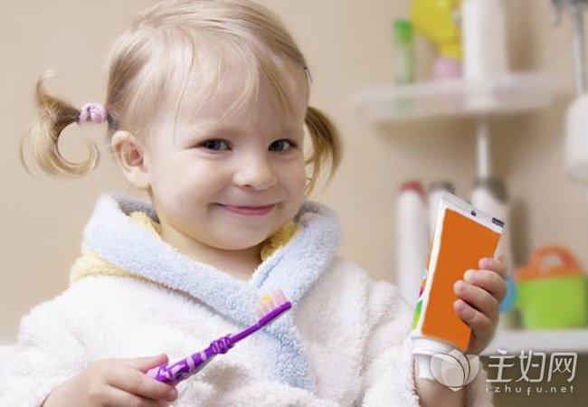 【防蛀牙膏什么牌子好】儿童防蛀牙膏哪个牌子好 6款超实用的儿童防蛀牙膏介绍