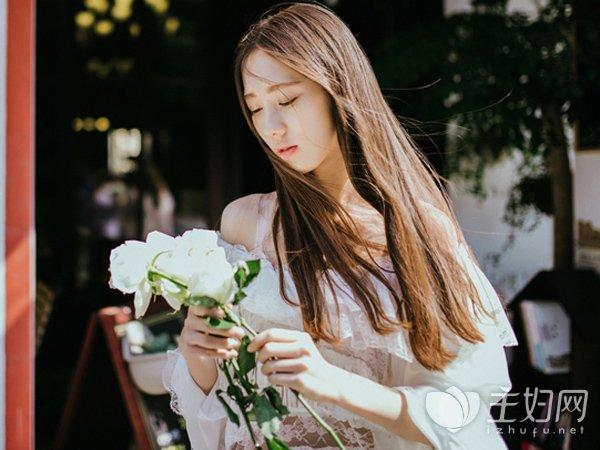 [乖乖女为什么会变放荡]女人为什么愿意同居 4种婚前同居心理