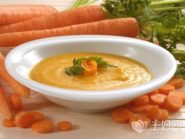 【月经期吃什么菜最好】月经期吃什么菜好 5种蔬菜促进淤血排出