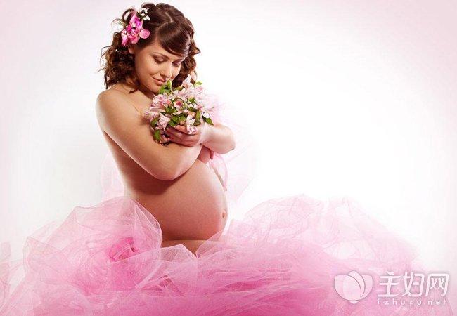 如何辨别胎儿性别