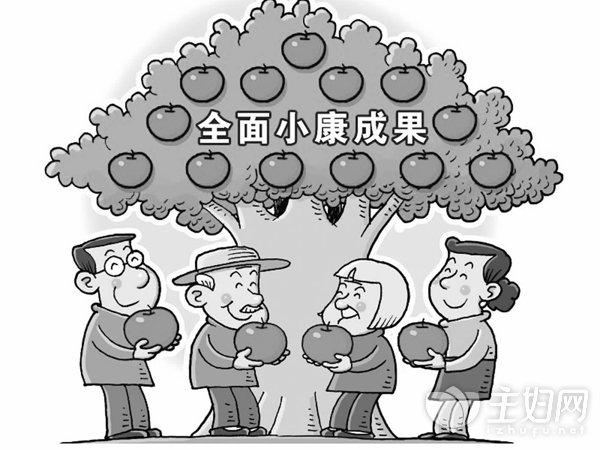 2017农村创业政策