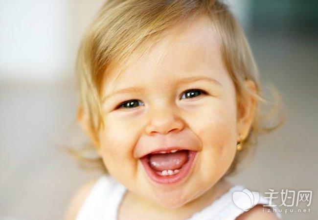 儿童乳牙滞留怎么办