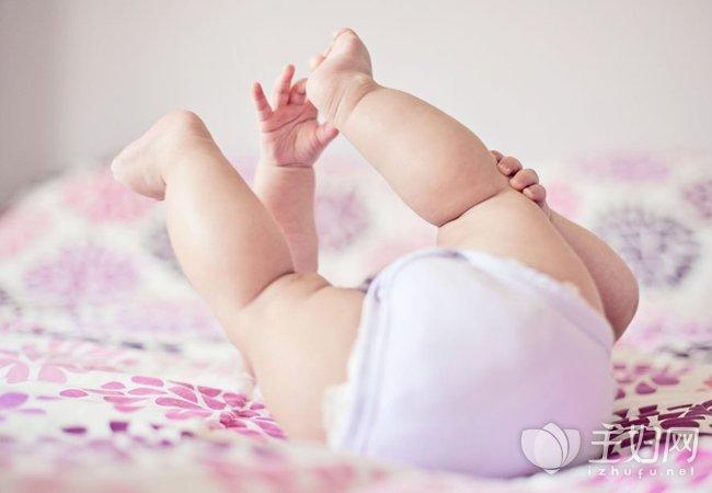 宝宝纸尿裤多久换一次