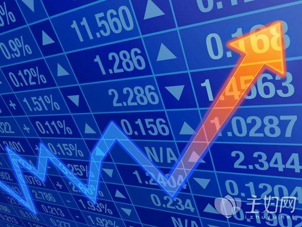 股票投资技巧