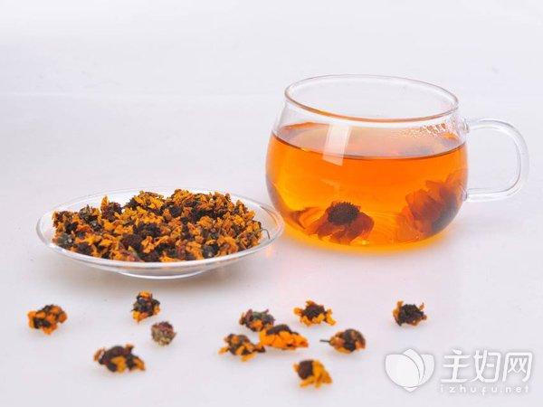 【喝什么茶排毒】喝什么排毒最快 两大类饮食排毒最有效