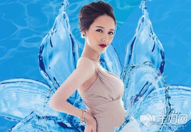 孕妇用隔离霜注意事项
