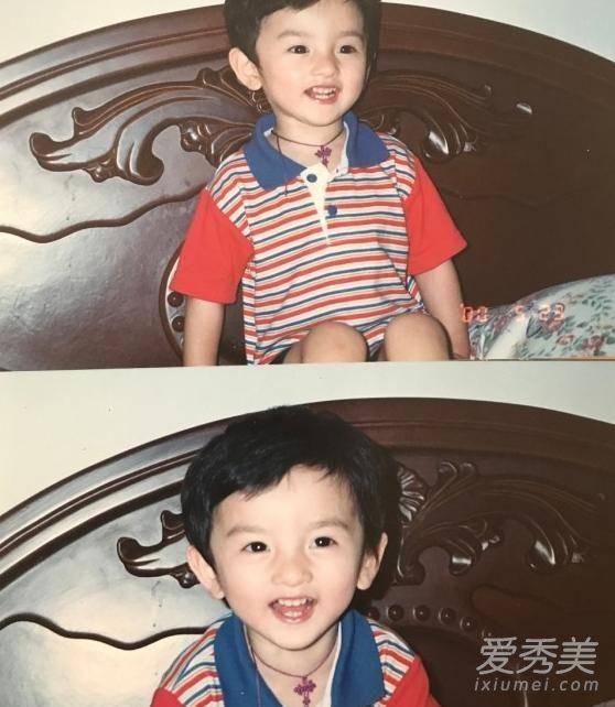 花儿与少年3宋祖儿发型图片 宋祖儿丸子头图片