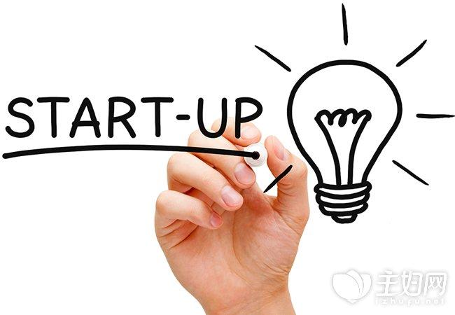 [呗呗兔的创业故事]创业故事分享 告诉大家如何更好进行创业