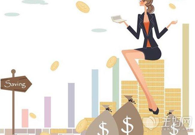 【家庭主妇做什么挣钱】适合主妇的五种挣钱的兼职工作
