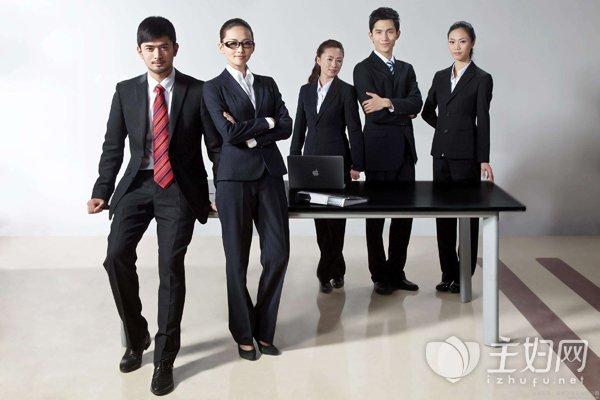 [职场新人要注意什么意思]职场新人要注意什么 职场老手职场感悟分享
