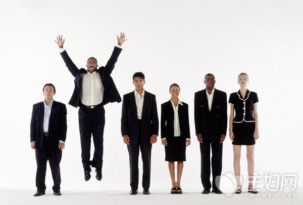身在职场应该注意什么意思|身在职场应该注意什么 这些职场定律你一定要掌握