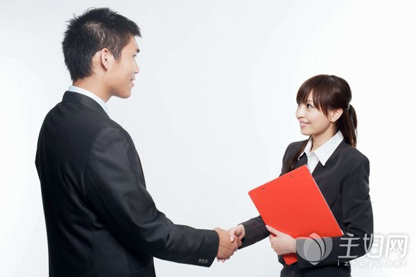 初入职场手表_初入职场 为你支招如何处理好职场人际关系