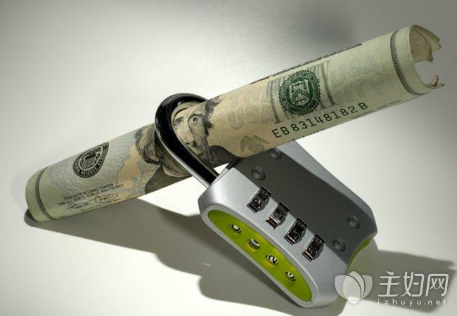 【收入低如何理财】两个方法帮助低收入人群理财