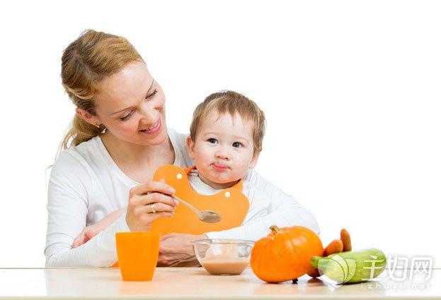 海子_孩子早餐吃什么最有营养 10分钟给宝宝做出美味早餐
