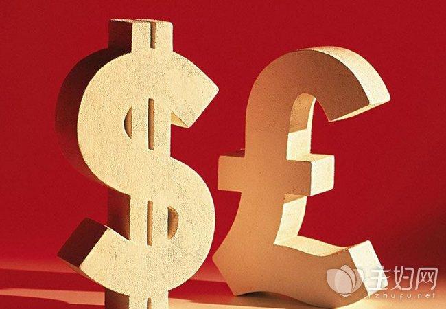 【外汇投资理财】掌握外汇投资的10个要素