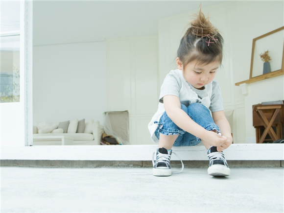 天才心理学家_心理学家的分析 给孩子玩具不能太多