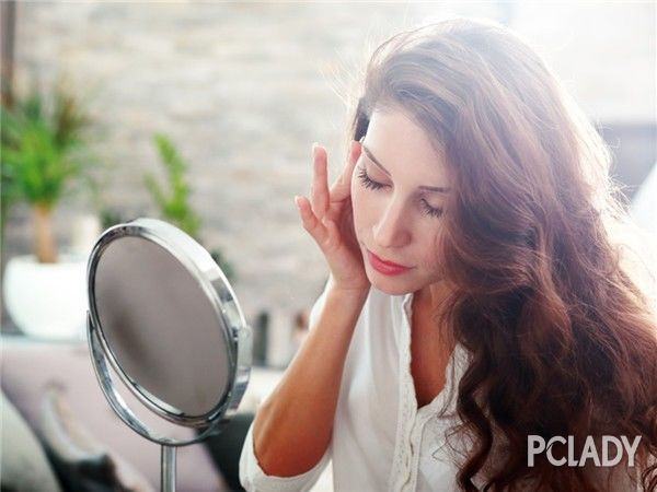 魅力女人坚决拒绝的10种行为