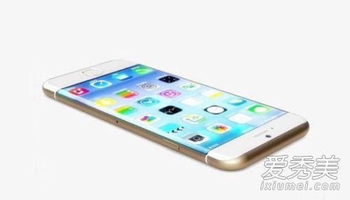 iPhone8能用WiFi充电真的吗 iPhone8怎么用WiFi充电