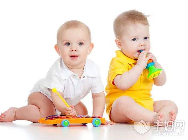 【婴儿湿疹】婴幼儿早教有什么意义 婴幼儿早教的必要性在哪