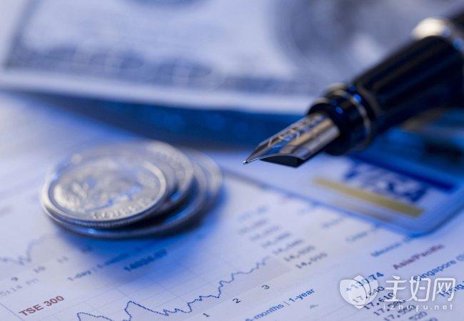 【怎么投资理财】新手投资理财的四个注意点