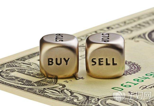 【金价下跌原因】金价下跌的原因和走势分析