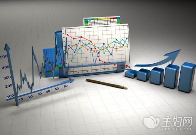 【股票知识入门】股票券商的三大选择知识