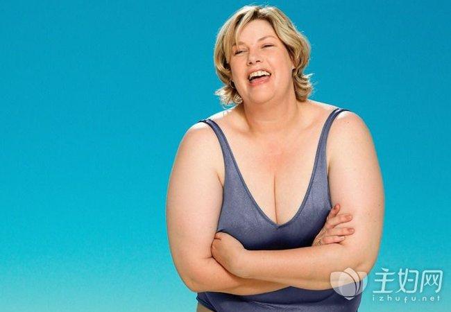【晚上吃什么减肥】肥胖者晚上吃四款食物减肥
